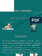 1.ACOSOLABORAL.ppt