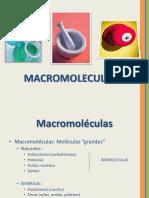 P21-MACROMOLECULAS.ppt