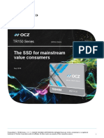 OCZ_TR150_Product_Brief_English.112816.pdf