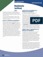 tiroiditis_de_hashimoto.pdf