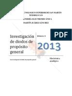 Investigacion-de-diodos-de-proposito-general.pdf