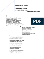 Poemas de Todo