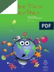 Libro Verde 2011