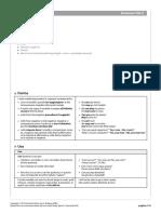 mylife_grammar_file_09.pdf