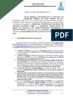 Edital-PIBIC-1