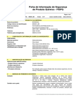 fispq-auto-biodiesel.pdf