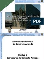 319503766 Concreto Armado Diseno de Columnas PDF