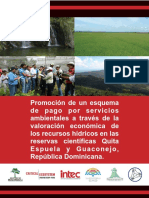 Informe PagoServAmb RCLQE-LG