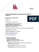 108 - TINGIDOR SISAL QUIMICA.pdf