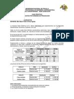 Caso Practivo - Sistema de Costos Por Ordenes - Corregido-1