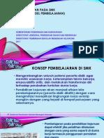 PEDOMAN PEMBELAJARAN K 2013 SMK.pptx