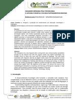 tecnologia multiletramentos.pdf