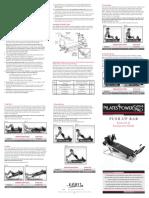 PPG-PRO-PushUp-Bar-Insert-2_2_12.pdf