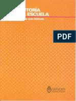 Las_tutorias_en_la_escuela._Notas_para_u.pdf
