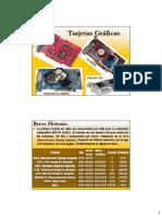 07. Tarjetas Gráficas.pdf