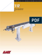 LNS Tryton Product Brochure