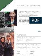 IN New York Media Kit – Updated 7.14.17
