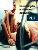 Flavia Liberman_Delicadas coreografias.pdf