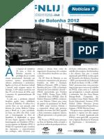 2012-09-noticias