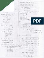 Geometria Tecno 2017.pdf