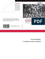 LA TEOLOGIA MORAL SOCIAL EN EL SIGLO XXI.pdf