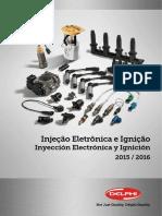 DELPHI_CatalogoInjecaoEletrônicaeIgnicao2015-2016.pdf