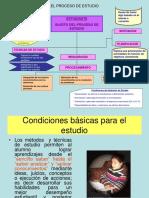 1. El Proceso de Estudio.pdf