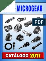 microgear_catálogo_2017