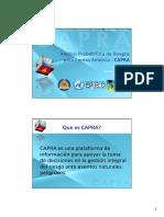 Forum08 Capra