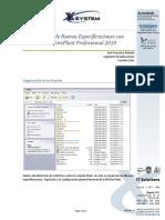 Catalogo Specs.pdf