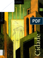 texto Win Wenders na Rev do IPHAN Nº 23 1994 - Cidade.pdf