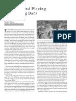 Placing Reinforcing Bars.pdf
