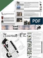 Proyecto integral_ Nueva Santa Fé