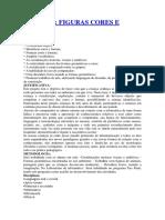PROJETO FIGURAS CORES E FORMAS.docx