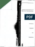 Silva Sanchez - Contradicciones - Der. Penal Contemporaneo 46-2014 Pags. 63-79