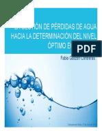 4 Tecnica Aya Fabio Grazon Consultor 120710092145 Phpapp02