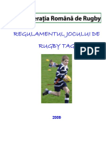 Regulament tag-rugby.pdf