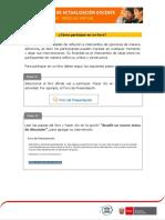 Cómo participar en un foro.pdf