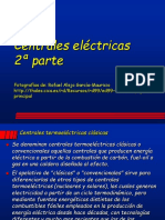 Centrales2.pps