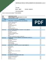 REQUERIMIENTO MODIF. 22-11.xlsx