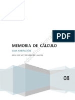 MODELO MEMORIAS ESTRUCTURALES.pdf