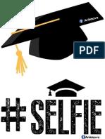 SelfilesGraduacionMEEP.pdf