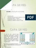 3.-Capa-de-Red