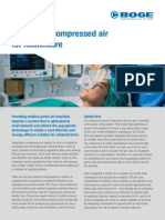 BOGE_-_Specifying_Compressed_Air_for_Healthcare_-_White_Paper_-_Jan_2016.pdf