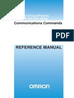 W342-E1-15+CS-CJ-CP-NSJ+ComRefManual