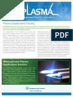 WPC Plasma Gasification Facility Eng LR