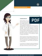 estrategias_distribucion.pdf