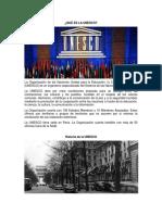 UNESCO y otros.docx