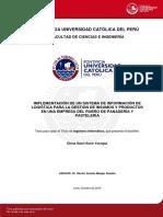 SONE_ELENA_IMPLEMENTACION_LOGISTICA_PANADERIA.pdf