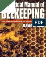 1905862237.Beekeeping